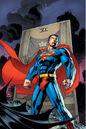 Trinity Superman 3.jpg