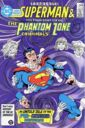 DC Comics Presents 97.jpg
