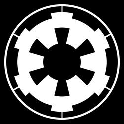Galaktisches Imperium