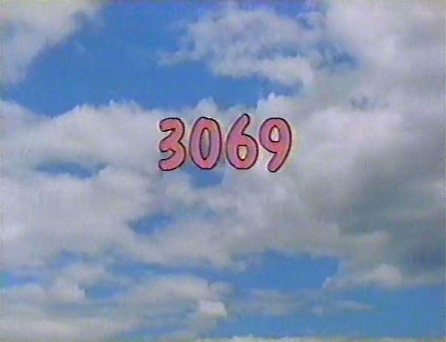 Basé sur les nombres, il suffit d'ajouter 1 au précédent. - Page 6 3069