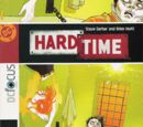 Hard Time Vol 1