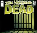 The Walking Dead Vol 1 14