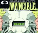 Invincible Vol 1 4