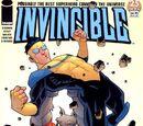 Invincible Vol 1 25