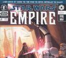 Star Wars: Empire Vol 1 1