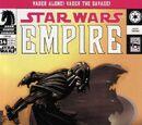 Star Wars Empire Vol 1 14