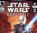 Star Wars: Republic Vol 1 60
