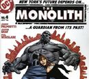 Monolith Vol 1 4