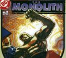 Monolith Vol 1 7