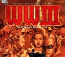 World War III/Gallery