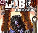 Lobo Unbound Vol 1 2