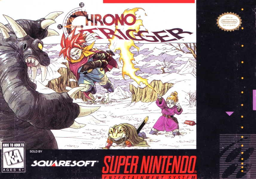 collection de jeux videos: 431 jeux/28 consoles/2 Pcb - Page 9 Chrono_Trigger_cover