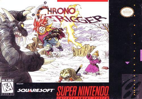 [Imagem: 500px-Chrono_Trigger_cover.jpg]