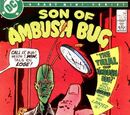 Son of Ambush Bug Vol 1 5