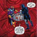 Darkseid Solomon Chess 01.jpg
