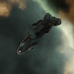 eve online how to break warp scrambler