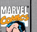 Namor the Sub-Mariner Vol 1 18/Images