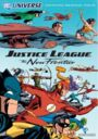 Justice League New Frontier Cover 1.jpg