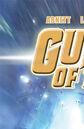 Guardians of the Galaxy Vol 2 3.jpg