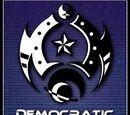Democratic Union of Empires