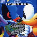 Sonic CD cover.jpg