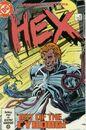 Hex Vol 1 9.jpg
