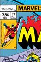 Ms. Marvel Vol 1 19.jpg