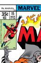 Ms. Marvel Vol 1 15.jpg