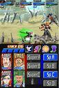 E3BleachDarkSouls02.jpg
