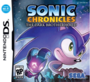 SonicChroniclesCover.png