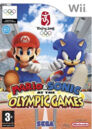 Mario & Sonic Olympic cover.jpg