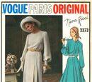Vogue 2373