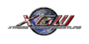 XGW-Logo.png