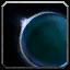 Ability druid eclipse