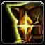 Ability druid primalprecision