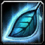 Ability druid improvedtreeform