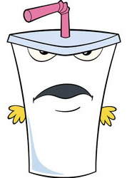 Image Master Shake Png The Aqua Teen Hunger Force Wiki