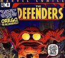 Defenders Vol 2 9