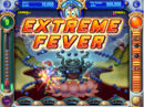 Extreme Fever Peggle.jpg