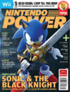 Sonic and the Black Knight Nintendo Power.jpg