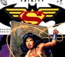 Trinity Vol 1 7