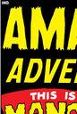 Amazing Adventures Vol 1 2.jpg