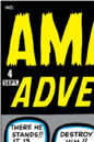 Amazing Adventures Vol 1 4.jpg