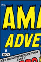 Amazing Adventures Vol 1 6.jpg