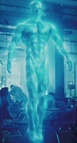 image doctor manhattan moviejpg watchmen wiki the
