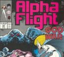 Alpha Flight Vol 1 64