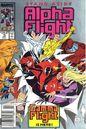 Alpha Flight Vol 1 76.jpg