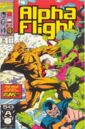 Alpha Flight Vol 1 98.jpg