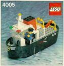 4005.jpg