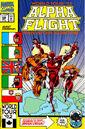 Alpha Flight Vol 1 108.jpg